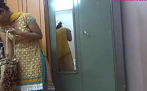 Indian unskilful sweethearts lily sex - xxx2019.pro