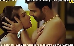 Blather be proper of Dalal Street Indian Web Series Sex Scenes