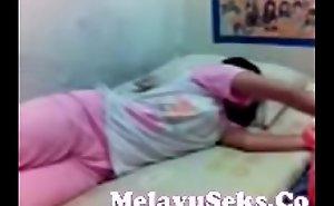 Video Lucah Seluar Socialistic Tunjuk Perangai Melayu Sex (new)