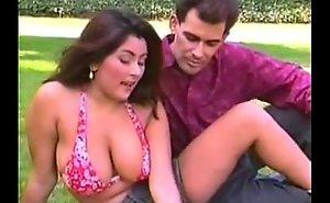 Namitha kapoor sex full membrane