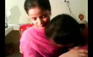 Amateur Indian Nisha Enjoying With Her Boss - Free Tarry Sex - sexgoo.gl/sQKIkh