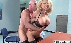 sex pornhub xxx pellicle