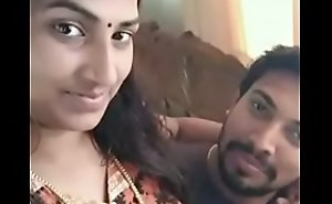 After stalking my neighbor bhabi for 8 years I convinced her for sex and banged her pussy hard