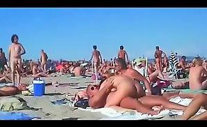 Bohemian making out xxx movie 20170910-sex video 02