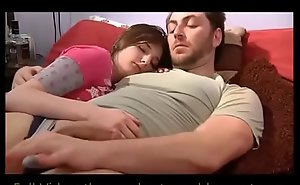 hardcore movies fuckmovs.pro a1dc3cd1a184fdcd39870d1be24e9a85-1