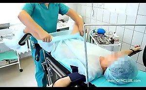 gynecological surgery avant-garde episode #55