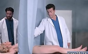 Hard-core Sexual sex Burnish apply prolong straw Alloy And Floozy Horny Patient (Ashley Fires) hardcore fuck video 05