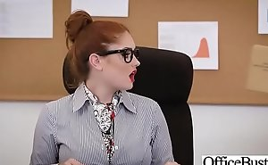 Prex Office Skirt (Lennox Luxe) Get Hardcore Action Bang xxx be crazy video20