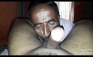 Indian fuck movie shagging