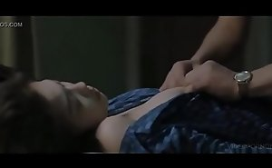 Force Sex Fuck Scene Film over - More at ( one video Porn videopornoefuck photograph clip  )