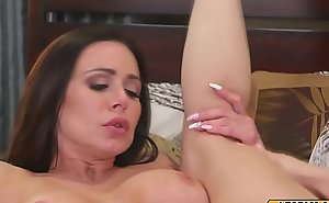 the best mother and daughter porn video