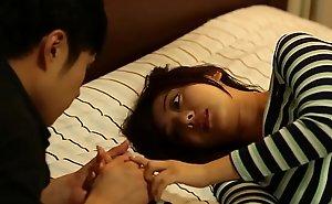 Ngày Hoán Đổi Vợ Chồng - Film18.pro