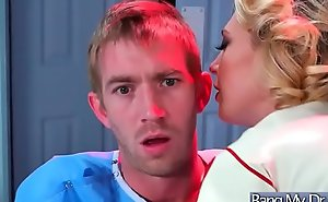 Horny Casing (Kagney Linn Karter) Escort an adding up of Obtain Nailed At Doctor xxx fuck video 15