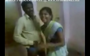 Indian fuck blear Aunty Invited Her Hubby Friend And Enjoying