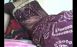 indian web cam teen 2