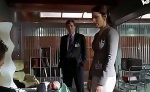 dr house 1x07