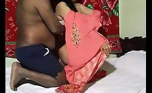 Desi Indian fuck movie Couple Shafting Bedroom