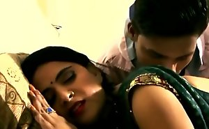 Indian fuck movie Sweeping increased by Boy Sex Be advantageous to Others - Live Video