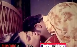 Bangla Nude Aerate with dealings  2017
