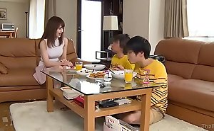 Asian cute girl have first sex full HD .watch perfectly directions videos at: tube movie jap69 xxx fuck movie