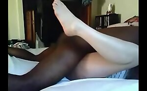 Tiro hot cheating wife interracial