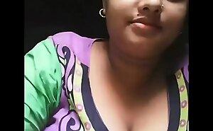 Bangladeshi jamila  8801931415692 new