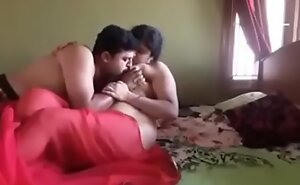desi tution teacher sex with wed encircling home