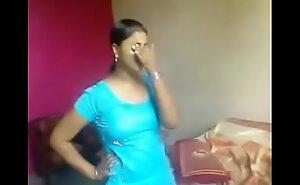Punjabi Colg GF Kiranpreet Exposed by BF wid Audio hawtvideos.tk be incumbent on more