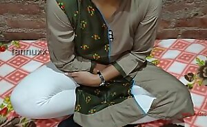 Tutor girl bonking desi indian copulation with techer student Bangladesh corpus juris of devotion lose one's heart to