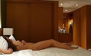 Real fresh indian couple first time romantic painful meretricious sex in all positions POV Indian