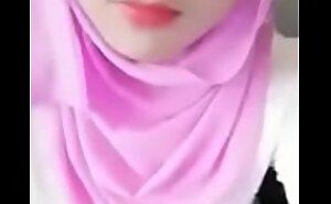 Gadis muslimah buka bukaan Full _ porn ouo.io/DnCPsk