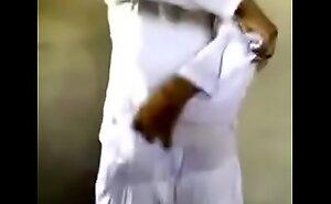 Super Hot Punjabi Colg Maid Nude n Affective Dick hawtvideos.tk
