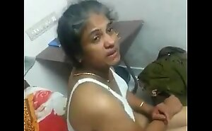 Indian kerala mallu nude funny dialogue She says when superstar came in the air fuck the brush - Wowmoyback