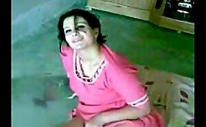 Indian very beautiful girl intercourse in arab ( xxxbd25.sextgemporn intercourse mistiness  )