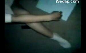 Atas Lantai