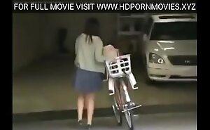 Innocent Japanese Attacked away from stranger