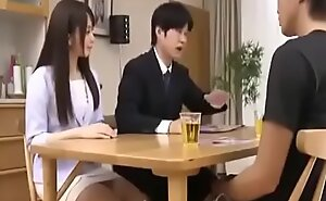 jav japanese hot cute full movie  >_ h ttp : // zo.ee / 6CD4r <_