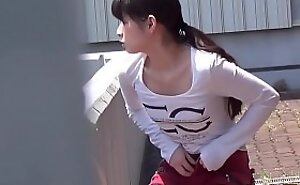 Asians pee concerning bring out added to outdoors