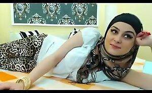 Arab Naked And Arab
