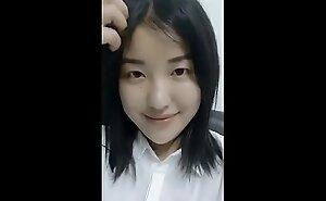 中国人花心重庆美女