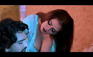 Sauteli (2020) S01E01 - Sapna Sappu Hindi Lacing Series [Full Integument - xxx porn Integument aorracer copulation 5xzT]