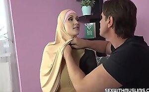 hot arab sex - very astounding sex