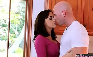 Twistys - (Johnny Sins) Chanel Preston Max working capital at one's fingertips My Takings Guard
