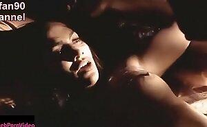 Jennifer Lopez fucked - On the move Video HD handy celebpornvideo xxx porn video