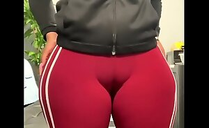 IG Baddies Nuisance and Cameltoes