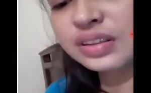 Bangladeshi Virgin Girl Pellicle Sue