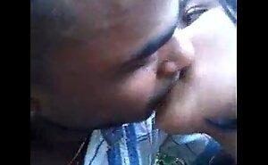 Indian girlfriend mms sex chudai