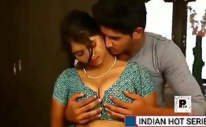 Desi wife sex with husbend friend