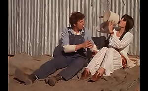 Tobacco Roody (1970) Spry Motion picture