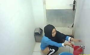 Hijab Pipis video porn ouo porn re3dGS